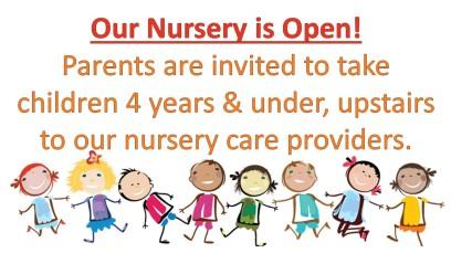 Nursery is open slide.jpg